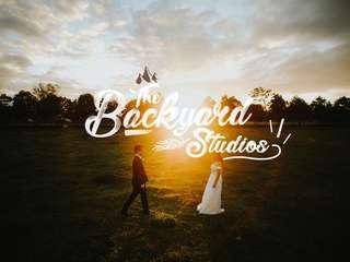 Wedding Photography Needs 📷🍃