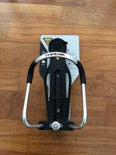 Topeak Modula adjustable Bicycle Bottle Cage 2