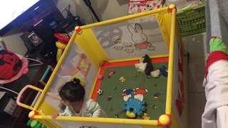 Miffy Baby Bundle