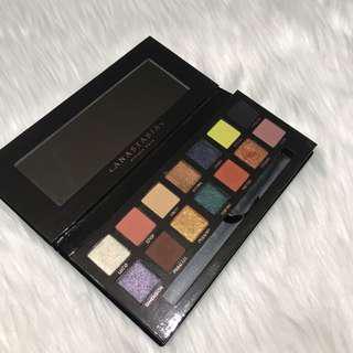 """Anastasia Beverly Hills """"PRISM"""" Eyeshadow Palette"""