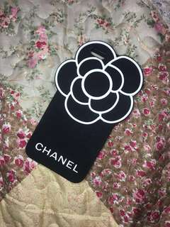 Chanel Jelly Case for iPhone 6+ or 6s+