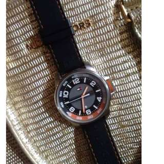 Tommy Hilfiger watch model#(TH.114.1.14.0934)