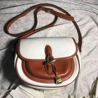 Dooney & Bourke Vintage Bag Original