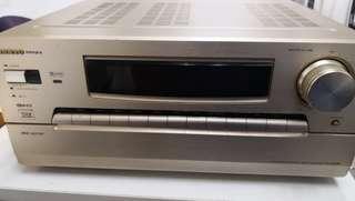 ONKYO TX-DS939擴音機