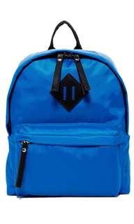 BRAND NEW MADDEN GIRL Backpack