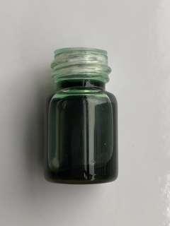 Metta Oil LP Thongdam