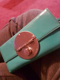 mimco wallets