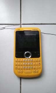 MyPhone Q19i