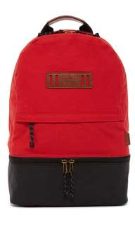 BRAND NEW FOSSIL Backpack