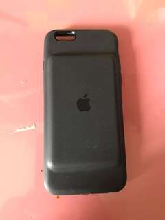 Charging Case (Iphone6s/iphone6)