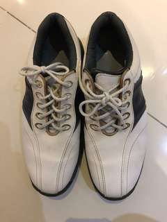 REPRICED!!! Golf Shoes
