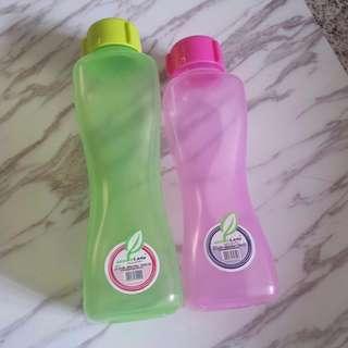 🚚 [INSTOCKS] Applelady Classic BPA Free Water Bottle