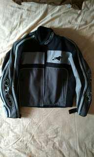 Alpinestars Nylon Jacket XL
