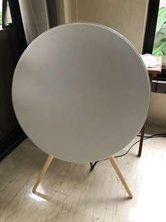 Bang olufsen beo play A9