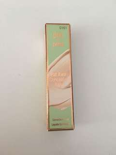 Pixi by Petra Concealer in Nude  (NEW)