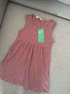 [Brand New] H&M dress for 6-7 years old