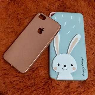 Iphone 5s,5c,5se case