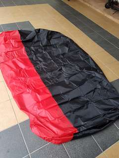 Motorcycle covers for sale!