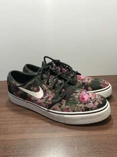 Nike Stefan Janoski. 9/10 condition. No issues. Negotiable