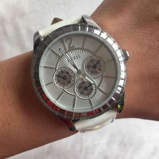 Guess watch (W95134L1)