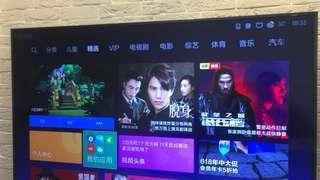Repair Xiaomi tv
