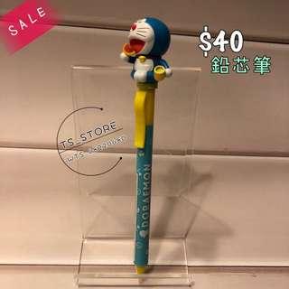 [SALES] Doraemon 叮噹 鉛芯筆