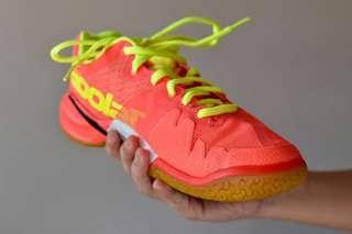 Shadow Tour Badminton Shoes