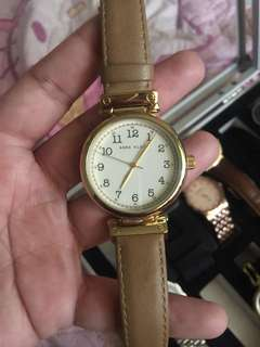 Original Anne Klein AK2522 watch