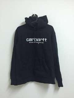 🚚 Carhartt wip 帽t