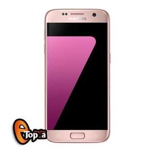 Samsung G930F Galaxy S7 32GB Single