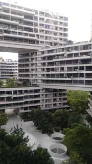 The Interlace 2 bedroom for sale
