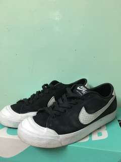 Nike SB All court