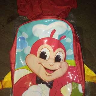 Jolly Hoodie bag
