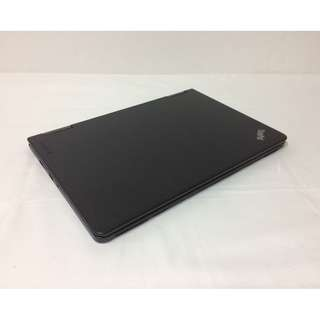 Ultrabook Lenovo Thinkpad Yoga s1 Core i5. backlit keyboard-Touchscreen 4th generation