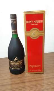Remy Napoleon cognac 700ml