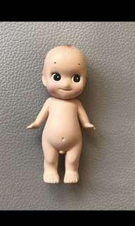 Sonny Angel 2005 裸身