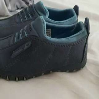 Diesel Shoes (23 eur size) boy