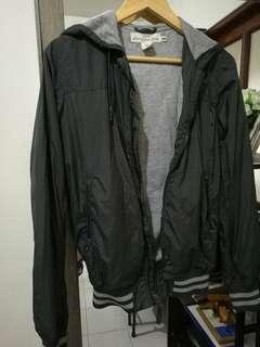 H&M Unisex Jacket