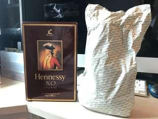 XO Hennessy 700ml