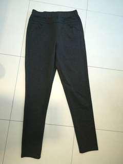 Women pants/legging