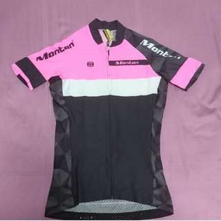 Cycling Jersey for Female