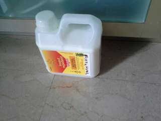 EcoStar ( Insect Repellent )