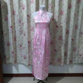 Chineese Costume