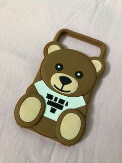 Iphone 6-7 Phone Case