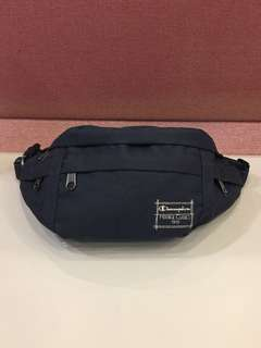 Champion multi-pockets waist bag (Europe version)