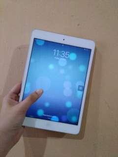 Ipad mini 2 wifi 16gb