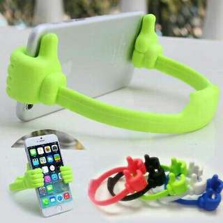 ~OK stand for ablet and smart phone