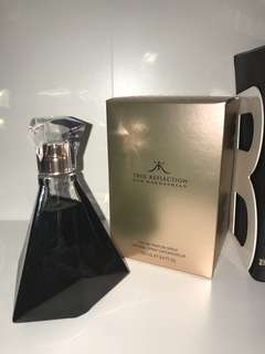 Kim Kardashian True Reflection eau de parfum