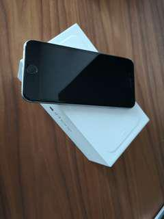 WTS iPhone 6 64GB Space Grey