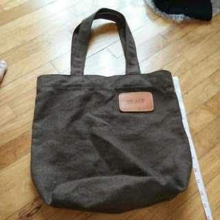 Tote Bag/eco Bag
